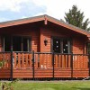 Alderwood Hawthorn Lodge