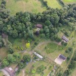 Holiday Lodges Suffolk
