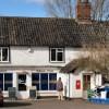 Shop near Alderwood Lodge