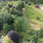 Holiday Lodges Norfolk