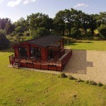 Holiday Lodge Norfolk